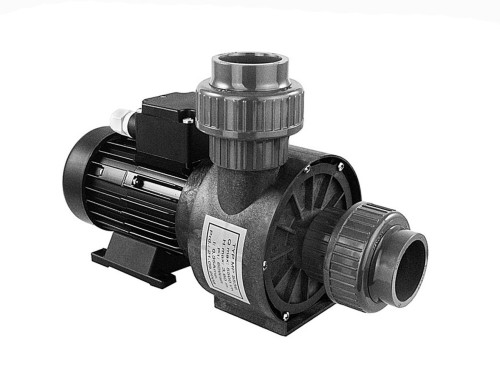 MP6055 - sea water pump