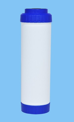 12 pieces ST Selbstfüllbarer empty filter cartridge 10