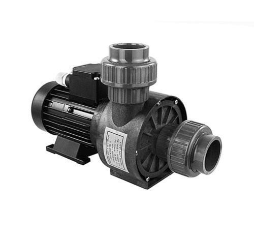 MP10041 - sea water pump