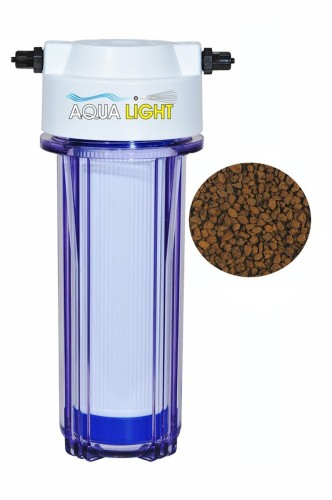 AQUA LIGHT - Phosphat-Filter