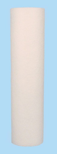 ST-fine filter cartridge