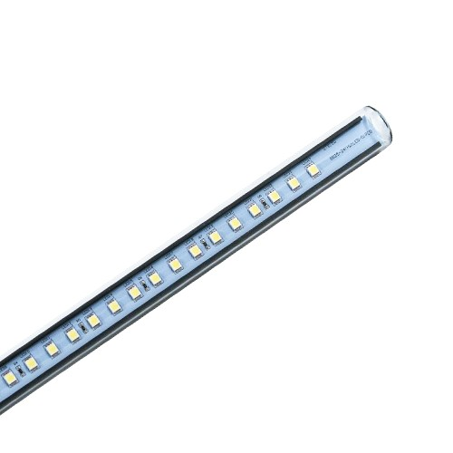 3 pieces LED tube GT8-30W - white suitable for T8 30W 16Watt