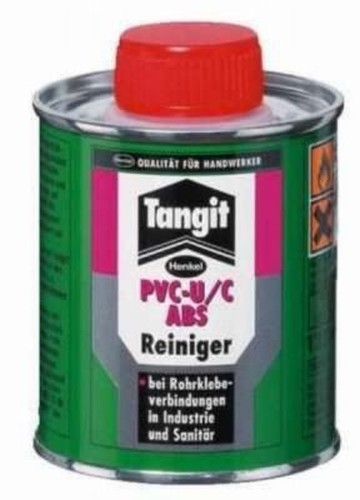 PVC Fitting Tangit Reiniger 125ml